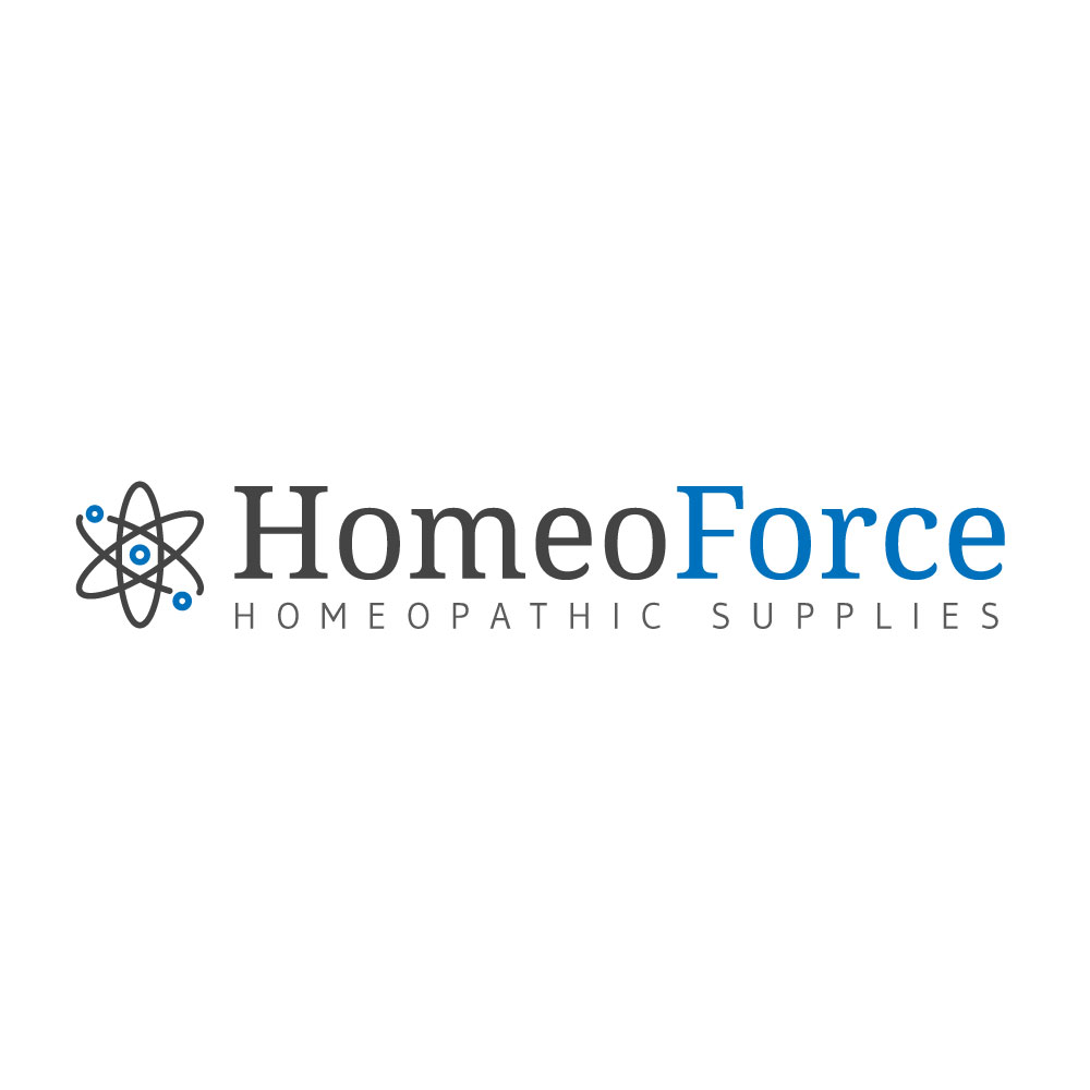 Nat Phos 6X cream | HomeoForce