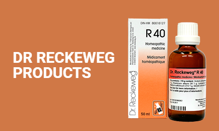 Homeopathy - Homeopathic Supplies & Natural Products | HomeoForce
